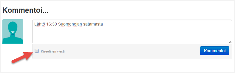 nimenhuuto_tapahtuman_kommentti
